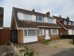 properties for sale listed by bairstow eves countrywide skegness