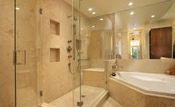 Modern Country Style Bathrooms by Modern Country Decorating Ideas For Living Rooms Country Home
