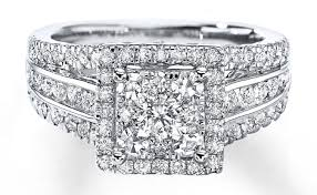 kay jewelers pandora engagement rings awesome kay jewelers engagement rings on