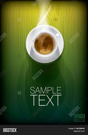 top of coffee cup cup of coffee images illustrations vectors cup of coffee stock