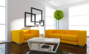 wall color interior ideas pilotproject org