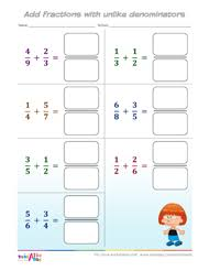 counting to 5 worksheets for preschool free kg math worksheets