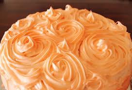most clicked chocolate cake recipe garlic