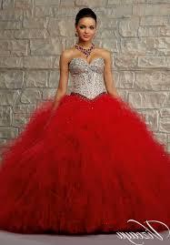 coral quince dresses vizcaya coral quinceanera dresses stop bv