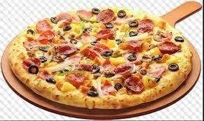 domino pizza ukuran large berapa slice what are the sizes of pizza hut pizzas quora