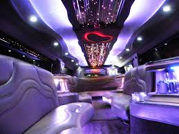 hummer limousine with pool image gallery hummer party limo