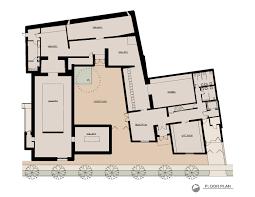 gift shop floor plan beautiful santa fe floor plans ideas flooring u0026 area rugs home