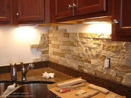 kitchen backsplash ideas for oak cabinets memsaheb net