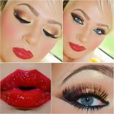 makeup classes in utah 85 best makeup images on mac makeup makeup trends and