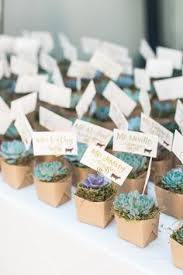 favors wedding wedding party favors wedding definition ideas