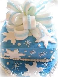 frozen cake ideas frozen birthday cake ideas food diy ideas on