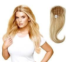 bump it hair bump up the volume by clearance 30 hair