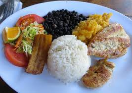 13 foods you to try in costa rica matador network
