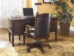 Ashley Desks Home Office by Connell U0027s Furniture U0026 Mattresses Home Office