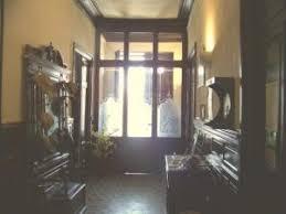 chambre d hote olonzac maison d hôtes eloi merle chambre d hôtes à olonzac