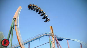 How Much Does 6 Flags Cost Rollercoaster Tycoons Youtube