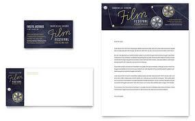 music u0026 arts business card templates word u0026 publisher