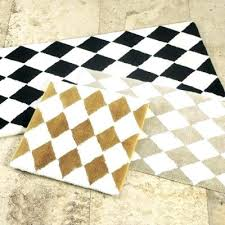 Checkered Area Rug Checkered Rug Ezpass Club