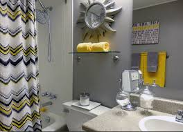 100 yellow and grey bath sets bathroom design marvelous