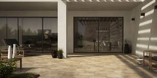cassia collection high traffic rustic ceramic tiles leonardo