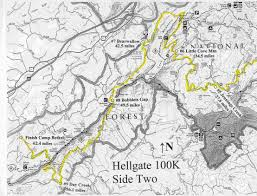 Floyd Va Map Glenwood Horse Trail U2013 Mountain Junkies L L C
