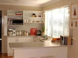 kitchens designs ideas small open kitchen designs best semi open kitchen design ideas on