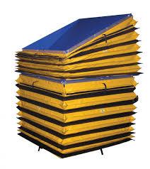Pallet Lift Table by Lift Tables Tilt Tables Pallet Lift Tables Lift And Tilt Tables