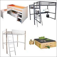 bureau enfant gain de place lit enfant gain de place prix à comparer avec le guide kibodio