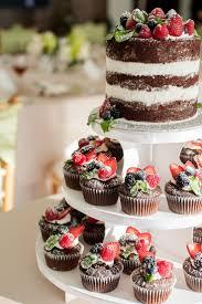 Cupcake Wedding Cake Wedding Cakes With Cupcakes Beautiful Ideas B27 With Wedding Cakes