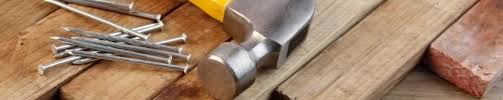hardwood floors in chattanooga flooring services chattanooga tn