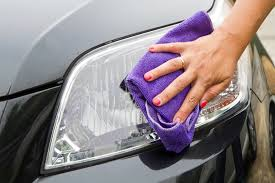 infiniti qx56 headlight assembly how to remove condensation from headlights it still runs your