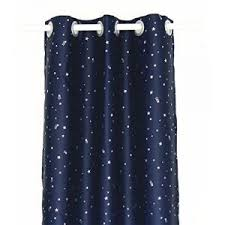 Boys Ready Made Curtains Kids Childrens Stars Thermal Blackout Curtains Boys Girls Pink