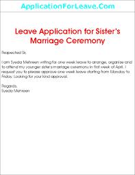 wedding invitation in mail
