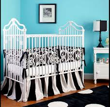decorating a nursery painting ideas for the baby u0027s bedroom the