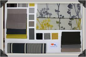 home interior furniture furniture for care homes u2013 interior ideas furniture for care homes