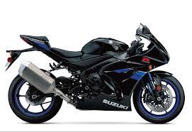 motorcycle com 2017 suzuki gsx r1000 and gsx r1000r previews