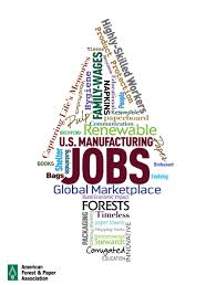 cloud writing paper about the american forest paper association af pa is the national trade association of the forest products industry and advances public policies that promote