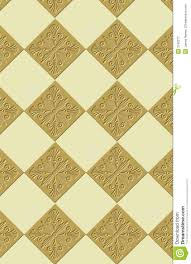 continuous wallpaper tiles stock photography image 2160272