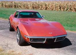 corvette engines by year 1968 corvette specifications 1968 corvette specifications
