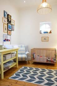 Nursery Decor Cape Town 11 Best Baby Cribs Bassinets Images On Pinterest Land Of Nod
