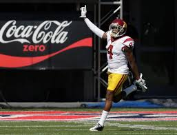 Jeffrey Miller Usc by Miller The Trojans Will Win The Rose Bowl U2013 Because They Always