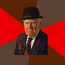 Old Guy Meme - create meme pissed off old guy meme generator old man