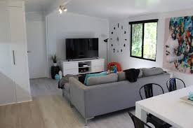 affordable mobile granny flats for sale in sydney nsw
