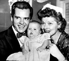100 lucy ball and desi arnaz 131 best lucille ball images