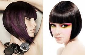 bib haircuts that look like helmet inspiring bob hairstyles feedpuzzle