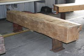 Dining Benches For Sale Bench Dining Table With Lakecountrykeys Intended For Awesome