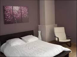 Decoration Interieur Chambre Adulte by Tableau Deco Pour Chambre Adulte On Decoration D Interieur Moderne