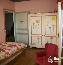location chambre la rochelle location maison à la rochelle pour 7 personnes iha 62113
