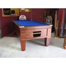 cheap 7 foot pool tables 7 foot pool tables for pool snooker billiards com au