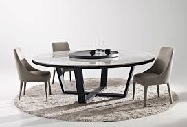 Grey And Black Chair Design Ideas Furniture Sweet White Marble Top In Black Wooden Dining